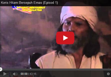 http://tvcabok.blogspot.com/2012/11/keris-hitam-bersepuh-emas-full-movie.html