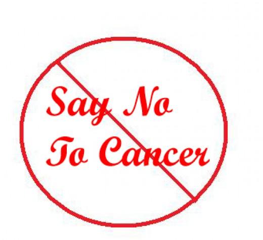 Tanda Dan Gejala Umum Kanker Yang Perlu Diketahui