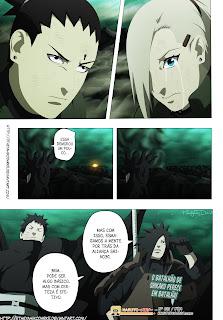 assistir - Naruto 614 - online