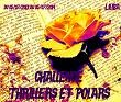 http://liliba.canalblog.com/tag/thrillers%20et%20polars