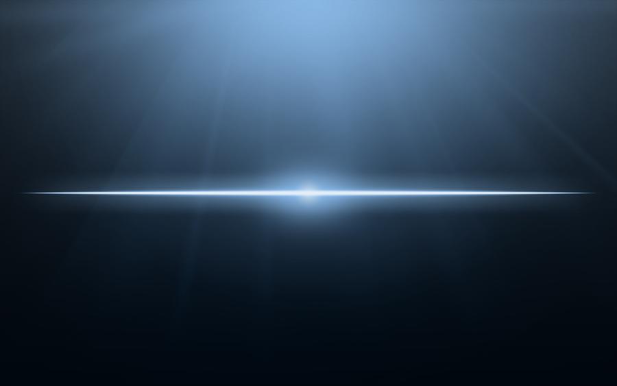StylzzZ Fm: Lighting Effects
