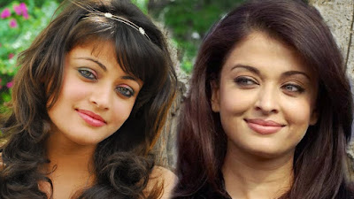 Bollywood film actress - Sneha Ullal