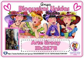 Grupo Blogueiras Unidas