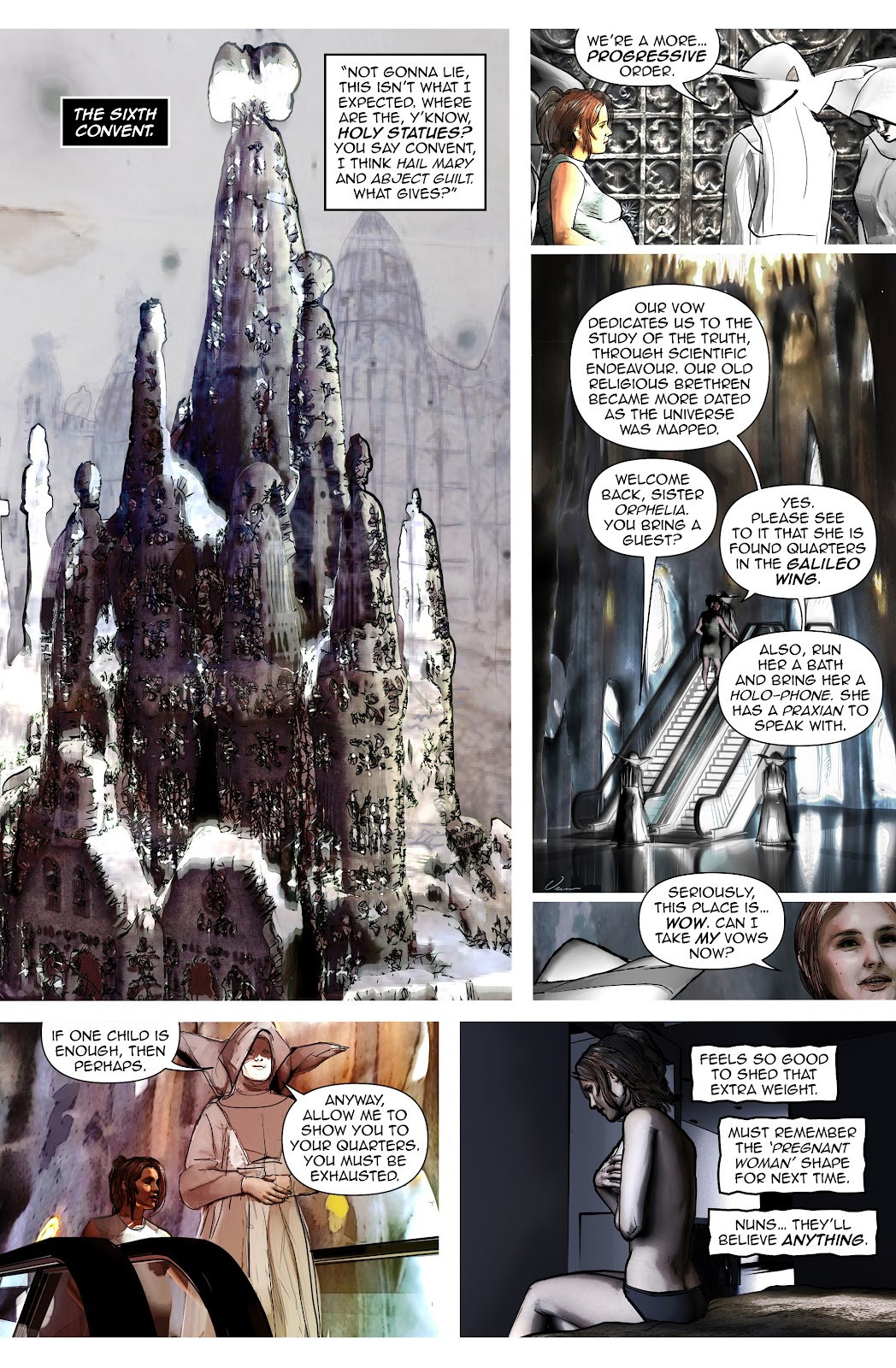 100% Biodegradable Issue #18 #18 - English 15