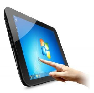 ProLink TW8 2011 windows 7