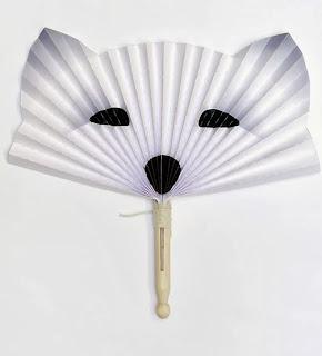 http://pdf.mrprintables.com/mrprintables-arctic-paper-fans-fox.pdf