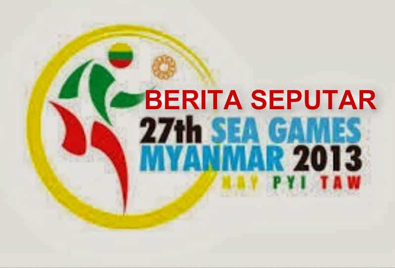 http://padanglawasutarajaya.blogspot.com/search/label/sea%20games
