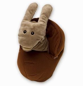http://store.cfchildren.org/snail-puppet-p169.aspx
