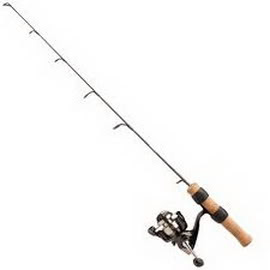 Pond fishing pole type and model rod for Types of fishing poles