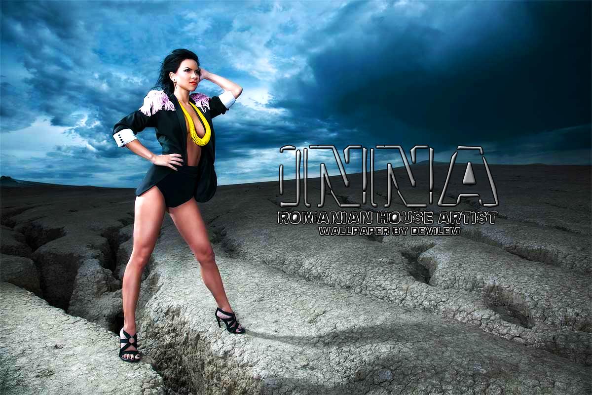 http://2.bp.blogspot.com/-B-EmtPzYvgU/TsvVDkeD3yI/AAAAAAAAB_k/Etl4jMz_o3c/s1600/Inna-Romanian-House-Artist.jpg