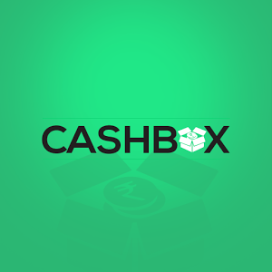 Cashbox, CashUnuts - New Android Free Recharge Apps