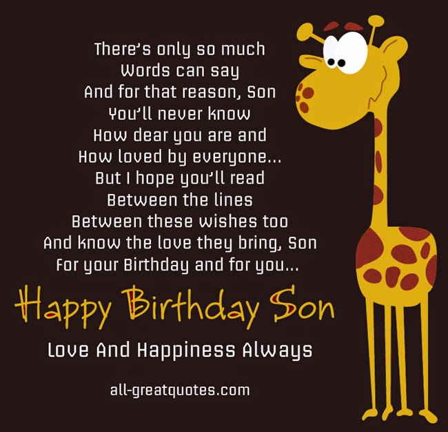 All Wishes Message Greeting Card And Tex Message Birthday