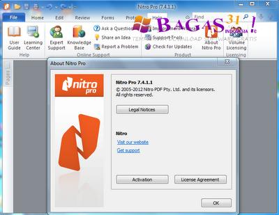 nitro pro 7 pdf to word online converter