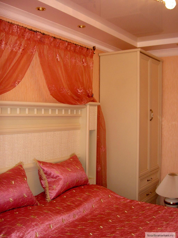 Фото моей спальни ремонт своими руками
