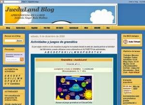 http://jueduco.blogspot.com.es/2008/12/actividades-y-juegos-de-gramtica.html