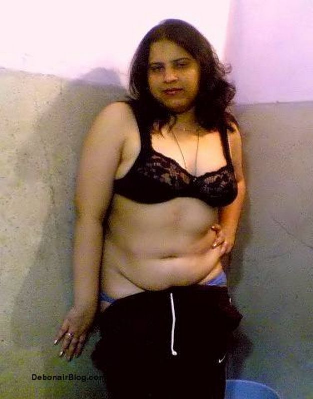 hindi+sex+stories I tend to follow female bodybuilders the best I can and I have never heard ...