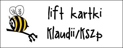 http://diabelskimlyn.blogspot.com/2014/03/lift-kartki-klaudii.html