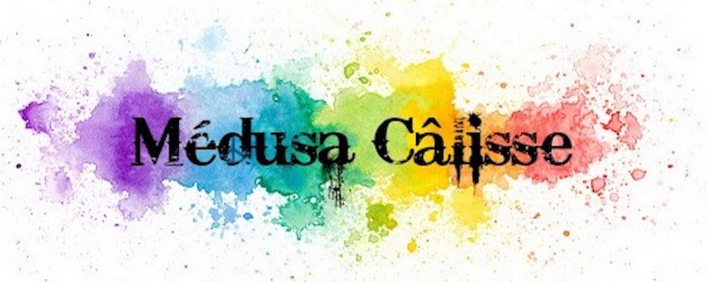Médusa Câlisse