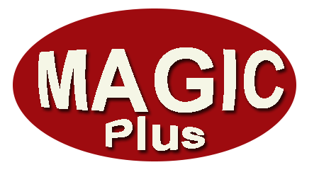 MAGIC PLUS