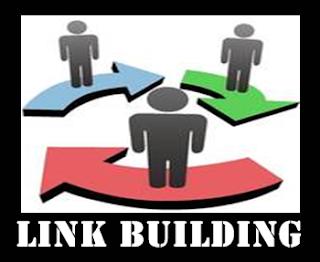 link exchange,tukar link,link building,Cara Buat Kode Tukar Link