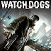 Watch Dogs [Torrent]