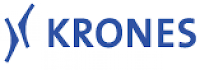 Vacancy for Supply Chain Manager at The Krones Group | Nigerian Careers Today