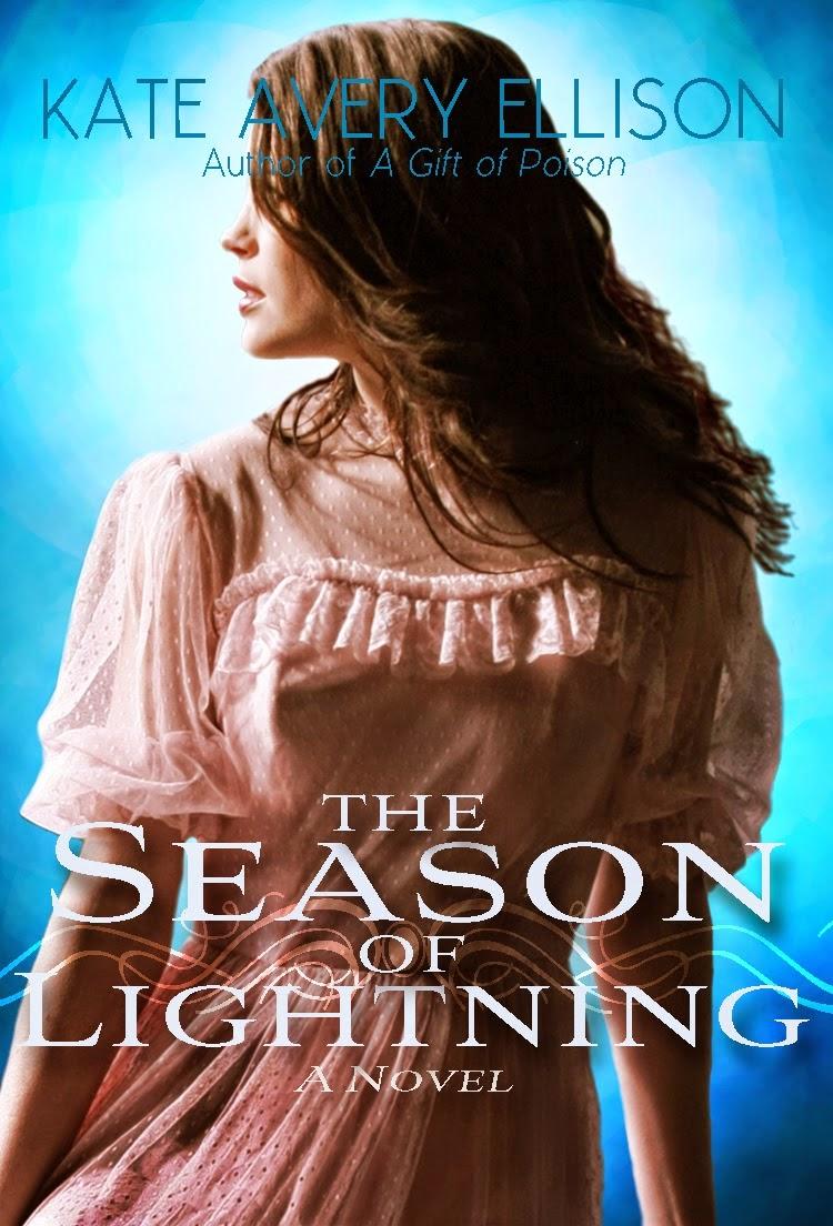 https://www.goodreads.com/book/show/25123492-the-season-of-lightning?ac=1