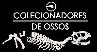 Colecionadores de Ossos (BONE COLLECTORS)