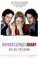 http://www.picador.com/books/bridget-jones-s-diary-%28film-tie-in%29