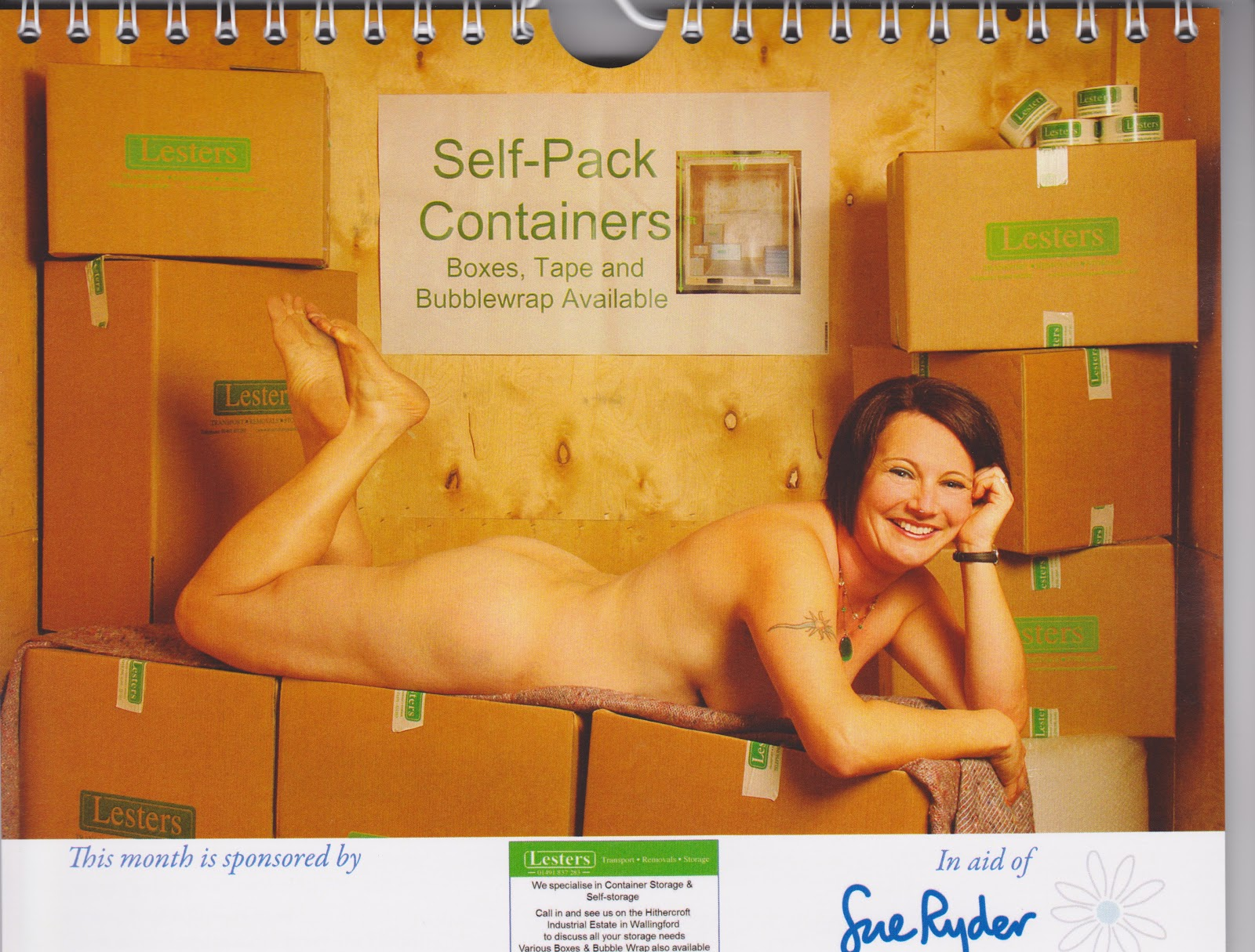 pacificgirls555 philadelphia pa escort services nicole garcia nude