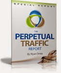 FREE REPORT Reveals 16 Top Proven  Traffic Methods For Online Income.GET IT By Click On Image Below