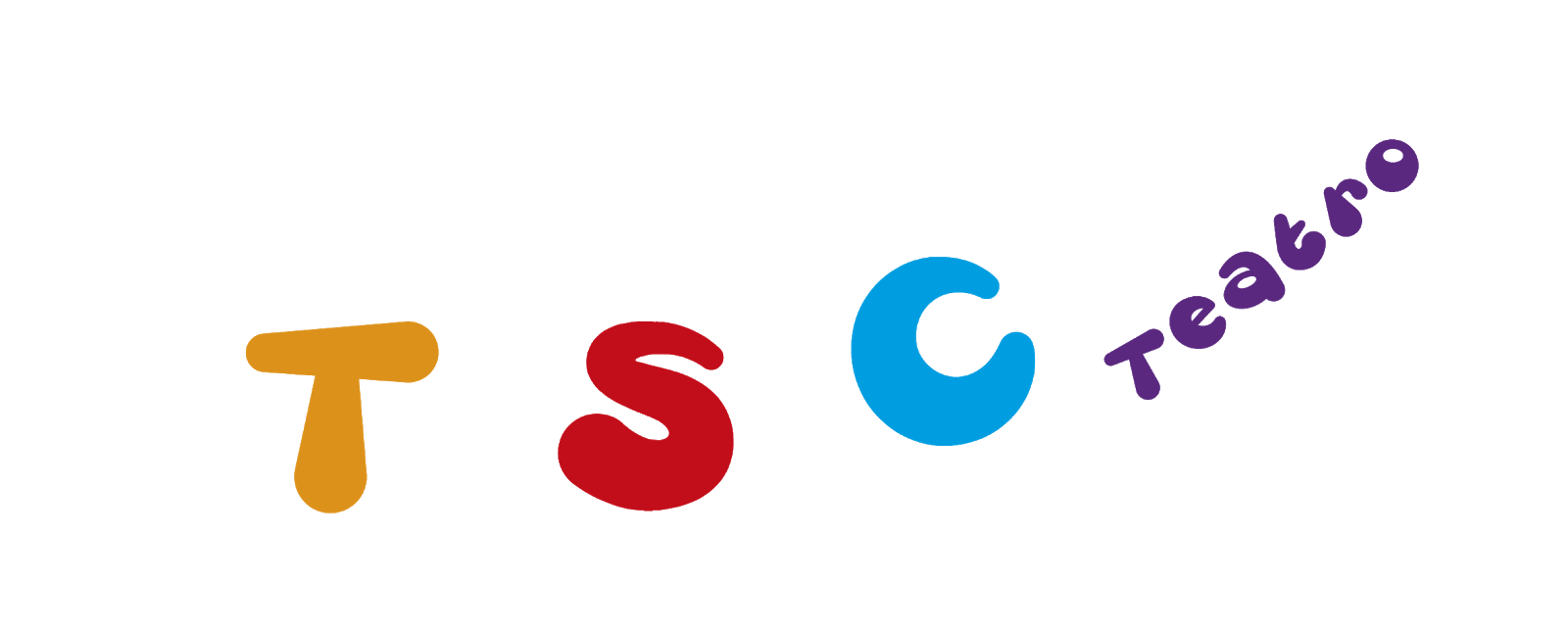 TSC Teatro