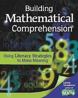 Get Your Math On! GIVEAWAY!!