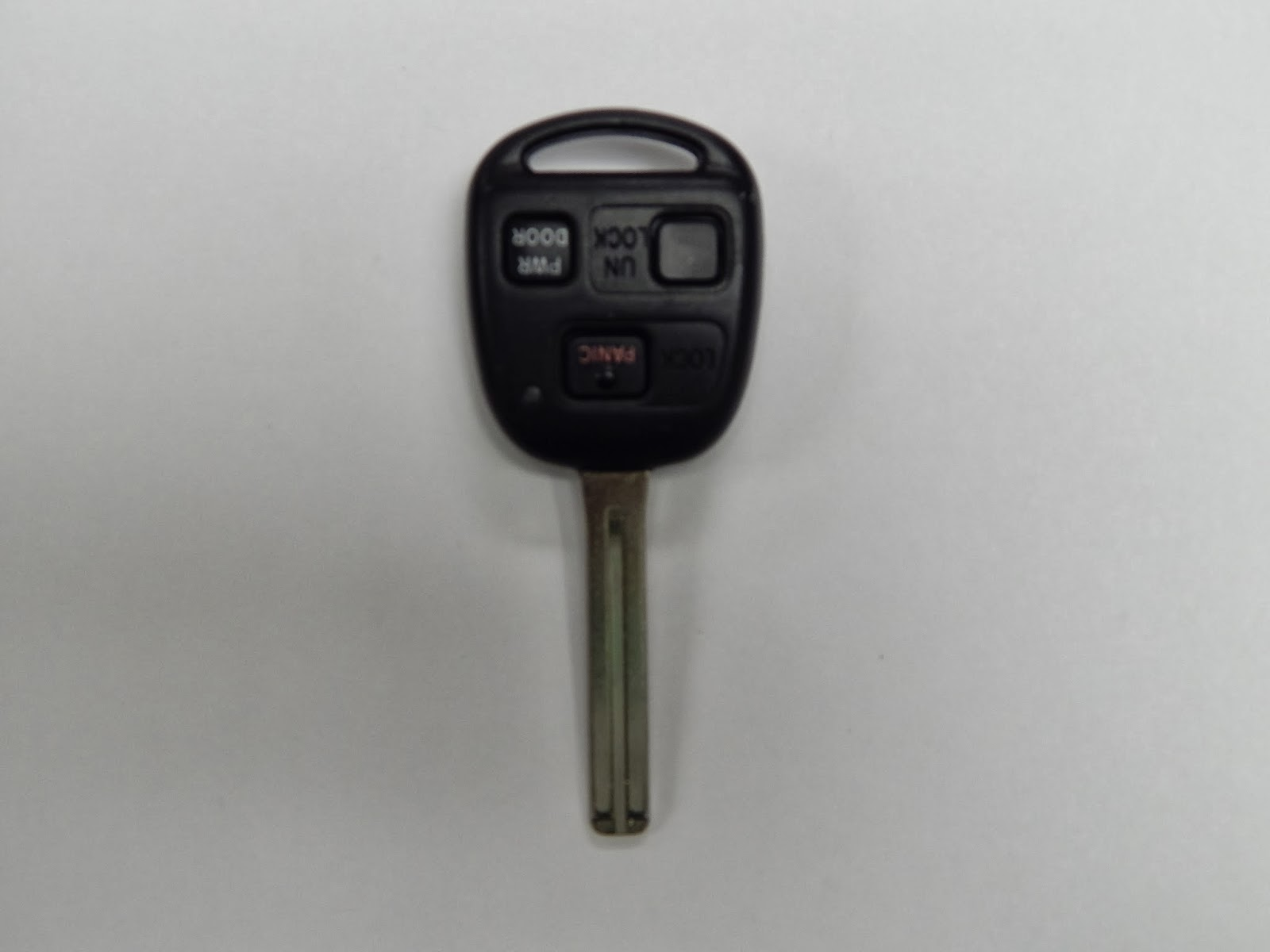 scan just maxresdefault how needed to lexus watch toyota engine keys computer program and clip using no youtube ecu paper tool