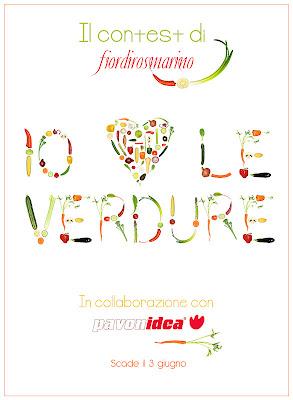 http://fiordirosmarino.blogspot.it/2012/04/io-le-verdureil-mio-nuovo-contest.html