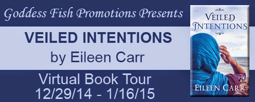 http://goddessfishpromotions.blogspot.com/2014/11/vbt-veiled-intentions-by-eileen-carr.html