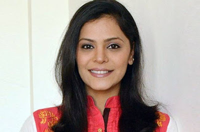 Anuja Sathe Wiki Biography, Pics, Age, Video, Wallpaper, Personal Profile,Tv Serial