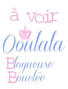 ooulala