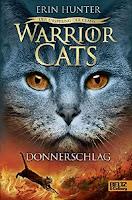 http://www.beltz.de/produkt_produktdetails/29091-warrior_cats_der_ursprung_der_clans_donnerschlag.html