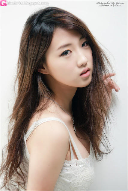 2 So Yeon Yang - Wow-very cute asian girl-girlcute4u.blogspot.com