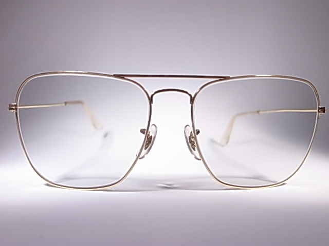 ray ban clear lens q4ok  ray ban clear lens