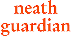 <i>Neath Guardian online</i>