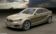 2013 BMW 3 Series Car Wallpaper bmw series