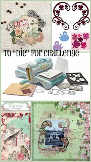 http://berry71bleu.blogspot.com/2015/07/julys-challenge-to-die-for.html