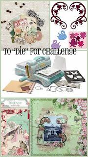 http://berry71bleu.blogspot.com/2015/07/julys-challenge-to-die-for.html