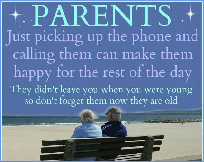 Image result for parents love