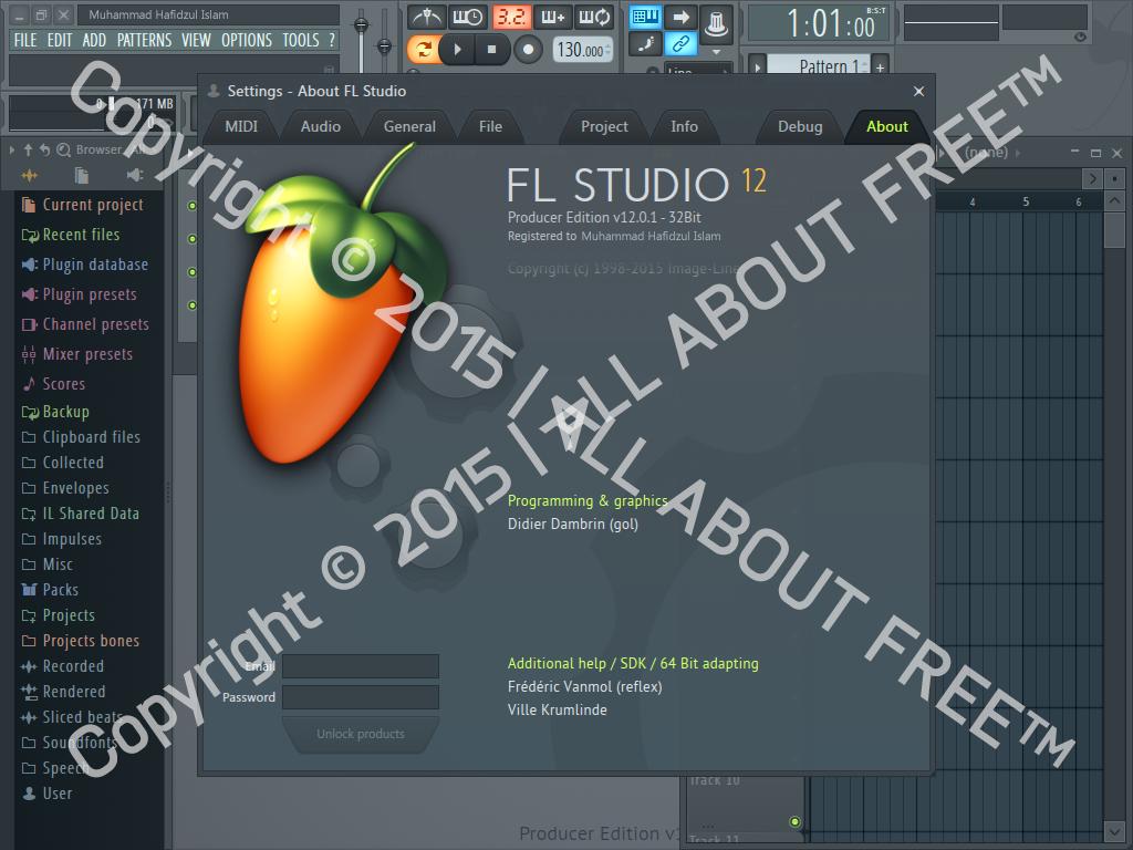 Blog Archives Hillempire Antivirus Avast Premier 3 Pc Tahun Fl Studio 12 Reg Key For
