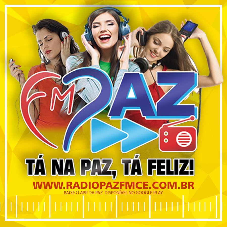 PAZ FM 107,3