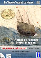 Le Havre avant Le Havre