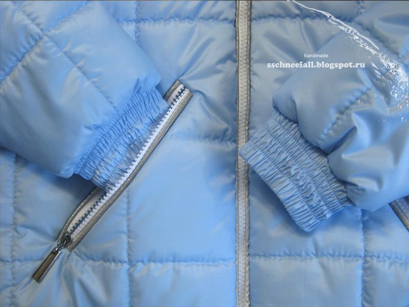kurtka-zimnjaja-handmade-google
